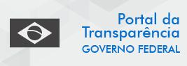 Portal da Transparência - Governo Federal
