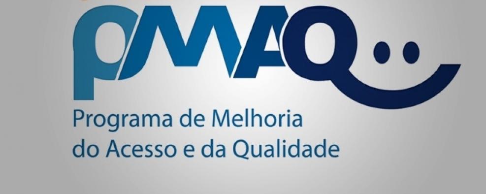 Prefeitura pagará aos servidores Prêmio PMAQ amanhã!