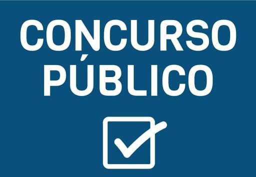 Publicado Edital de Convocação 003/2020 do Concurso Público 001/2017