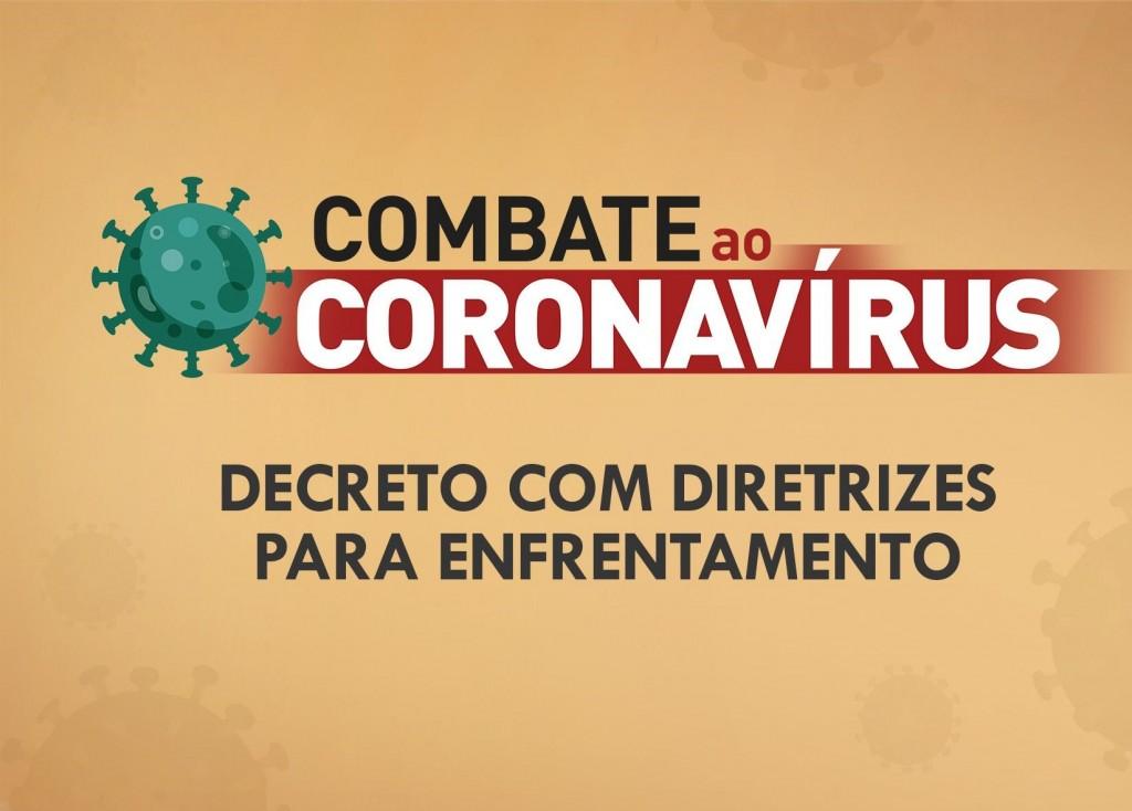 Prefeitura de Boqueirão antecipa feriados para combater o avanço do Coronavírus