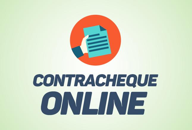Secretaria de Administração informa sobre recadastramento para acesso ao contracheque online