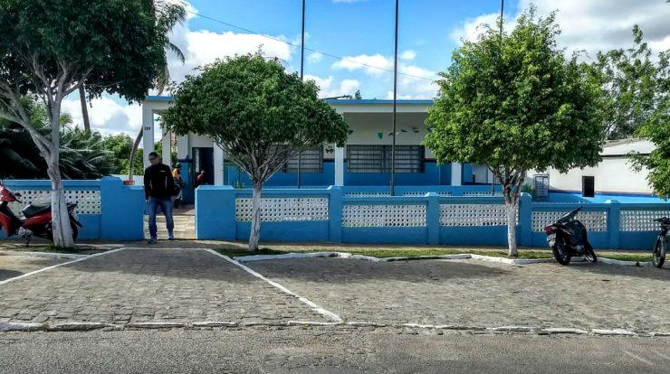 Prefeitura suspende contrato com empresa investigada em operação da Polícia Federal