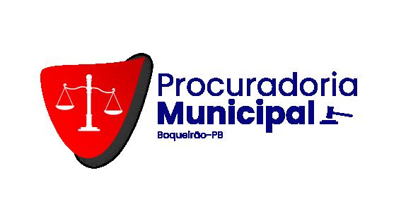 Procuradoria Geral do Município
