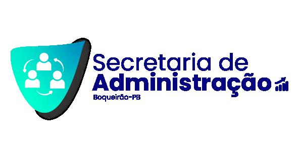 Secretaria da Administração - SEMAD