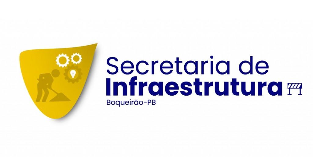 Secretaria da Infraestrutura - SEINFRA