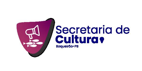 Secretaria de Cultura - SECULT