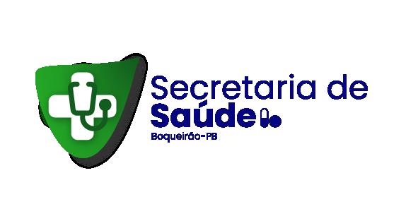 Secretaria de Saúde - SMS