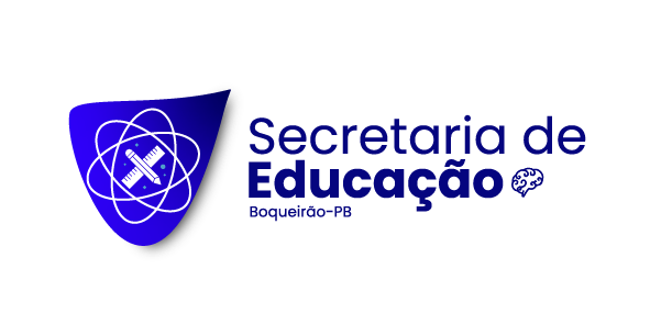Secretaria de Educação - SEDUC
