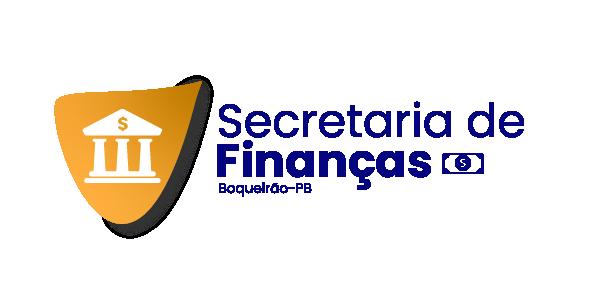 Secretaria de Planejamento e Finanças - SEPLAFI