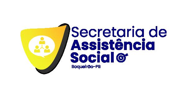 Secretaria de Assistência Social - SEMAS